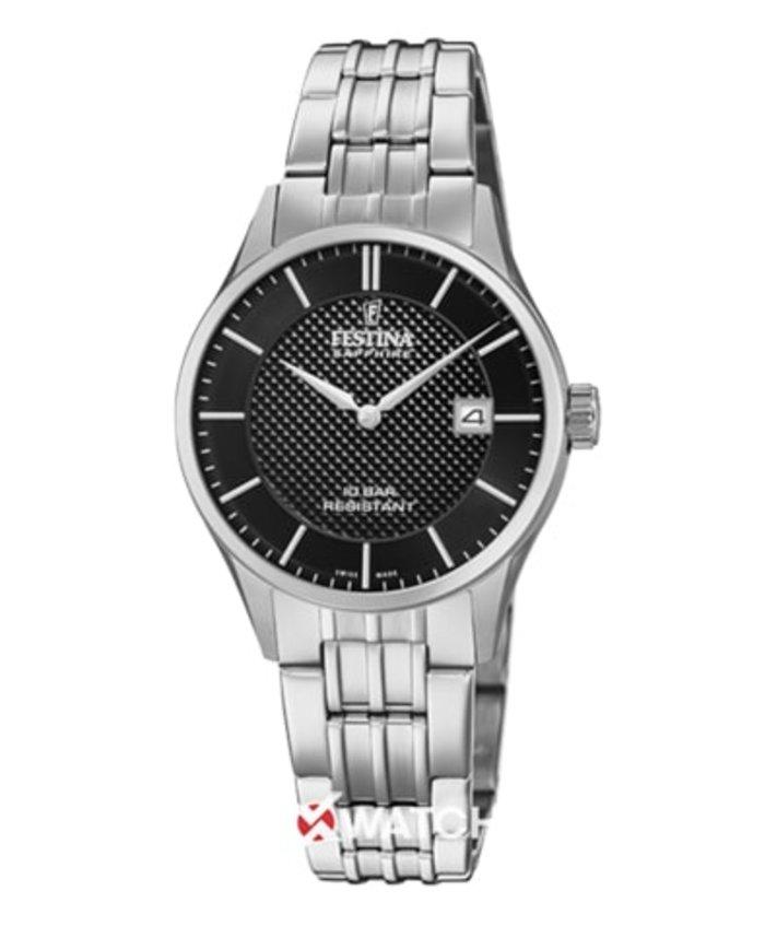 Đồng hồ Festina F20006/4
