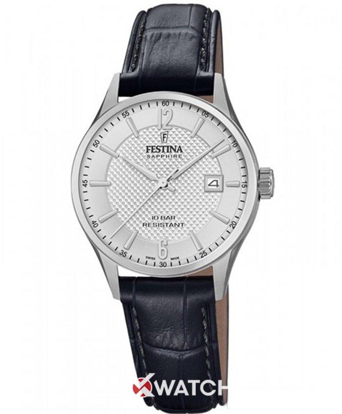 Đồng hồ Festina F20009/1