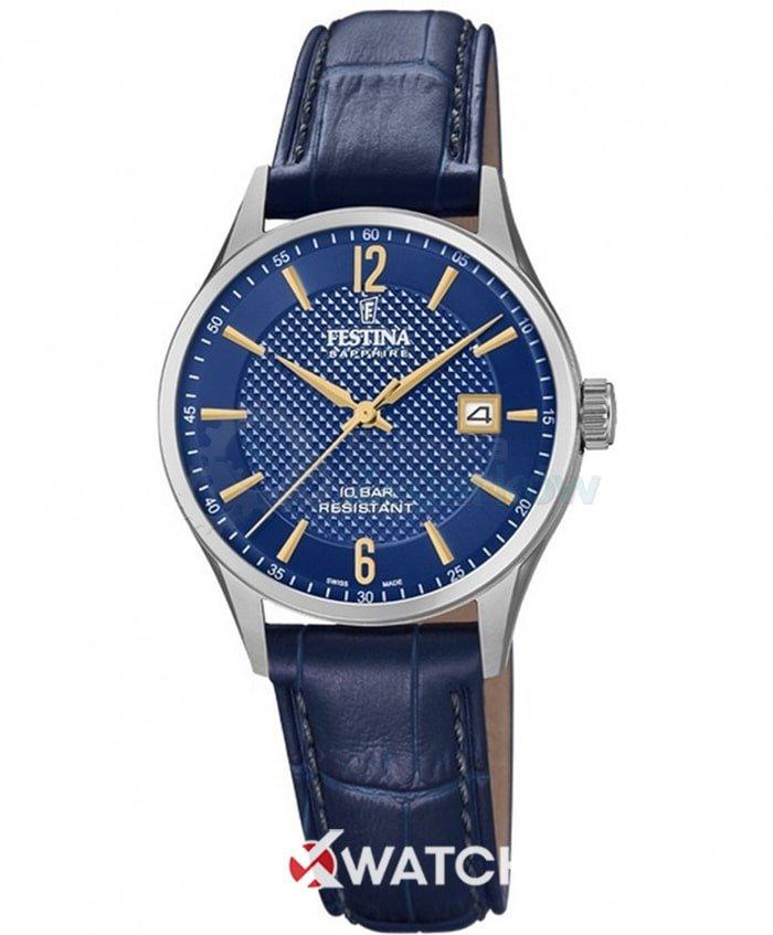 Đồng hồ Festina F20009/3