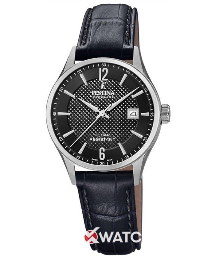 Đồng hồ Festina F20009/4