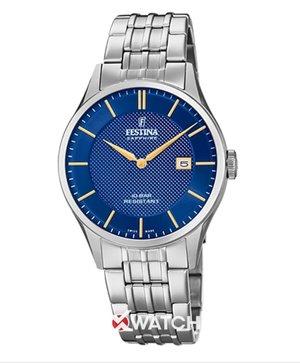 Đồng hồ Festina F20005/3