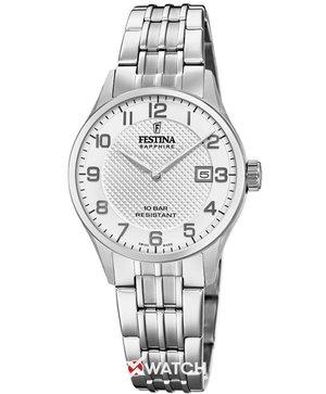 Đồng hồ Festina F20006/1