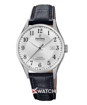 Đồng hồ Festina F20007/1