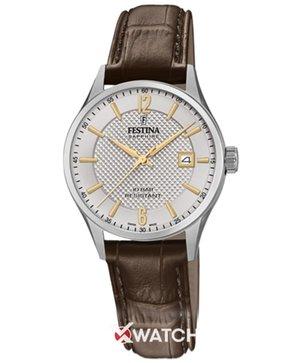 Đồng hồ Festina F20009/2