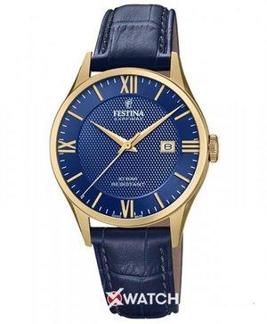 Đồng hồ Festina F20010/3