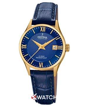 Đồng hồ Festina F20011/3