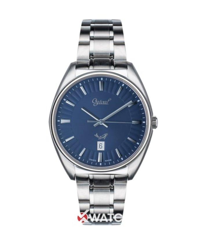 Đồng hồ Ogival OG350.01MS-X