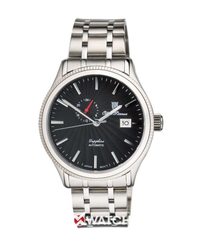 Đồng hồ Olym Pianus OP995.7AGS-D