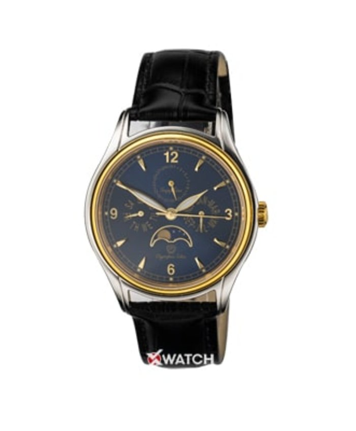 Đồng hồ Olympia Star OPA98022-00MSK-GL-X