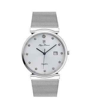 Đồng hồ Olym Pianus OP5682MS-T