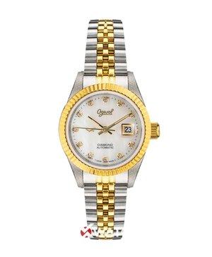 Đồng hồ Ogival OG30328L29SK-T