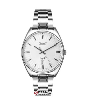 Đồng hồ Ogival OG350.01MS-T