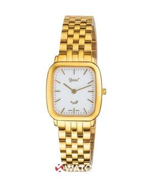 Đồng hồ Ogival OG393LK-T