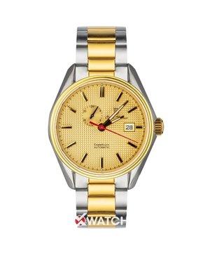 Đồng hồ Olym Pianus OP992.7AGSK-V