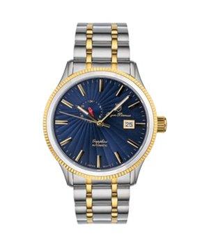 Đồng hồ Olym Pianus OP995.7AGSK-X