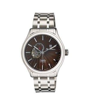 Đồng hồ Olym Pianus OP995.9AGS-N