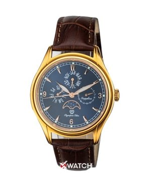 Đồng hồ Olympia Star OPA98022-06MR-GL-X