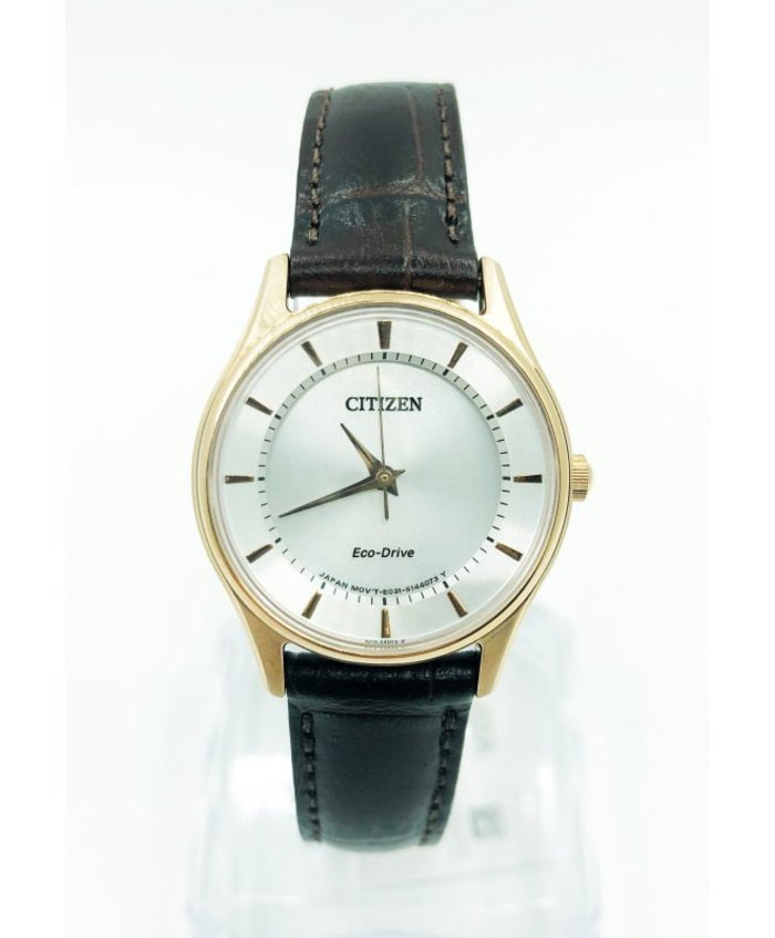 Đồng hồ Citizen EM0403-02A