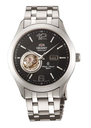 Đồng hồ Orient FDB05001B0