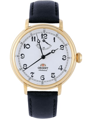 Đồng hồ Orient FDD03001W0 chính hãng