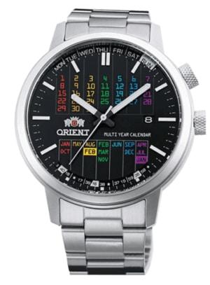Đồng hồ Orient FER2L003B0 chính hãng