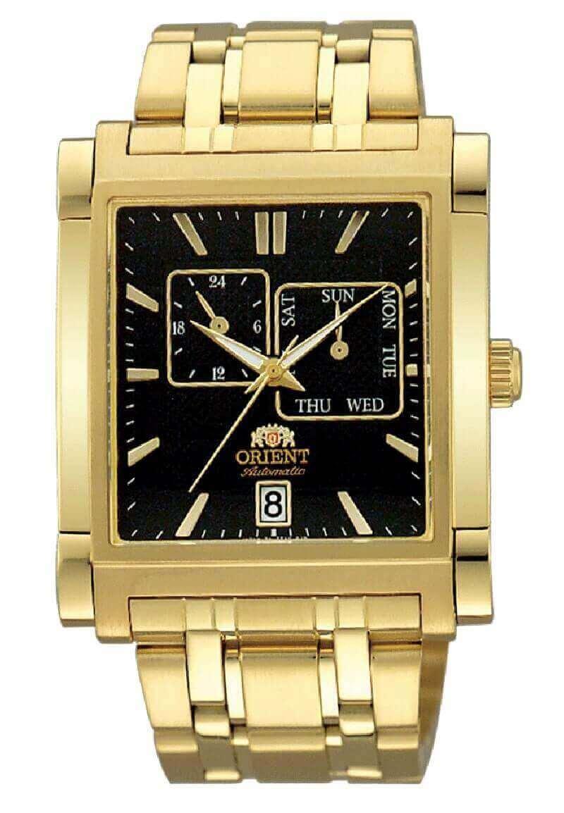 Đồng hồ Orient FETAC001B0 chính hãng
