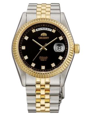 Đồng hồ Orient FEV0J002BY chính hãng