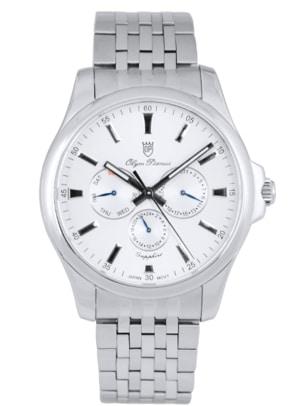Đồng hồ Olym Pianus OP990-09MCRS-T chính hãng