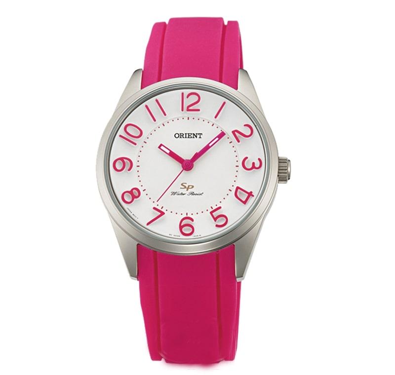 Đồng hồ Orient FQC0R009W0