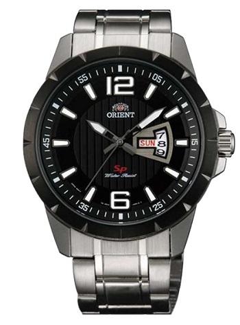 Đồng hồ Orient FUG1X001B9 chính hãng