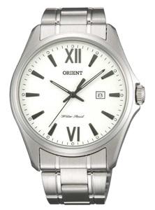 Đồng hồ Orient FUNF2006W0