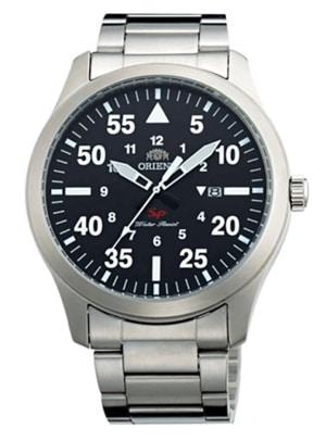 Đồng hồ Orient FUNG2001B0