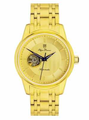 Đồng hồ Olym Pianus OP990-162AMK-V chính hãng
