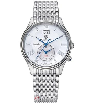 Đồng hồ OPA580501-03MS-T