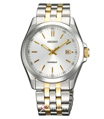 Đồng hồ Orient SUND6001W0