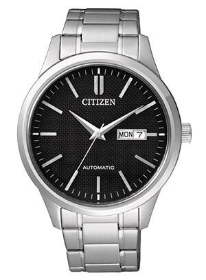 Đồng hồ Citizen NH7520-56E chính hãng