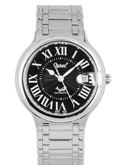 Đồng hồ Ogival OG3832ACMS-D