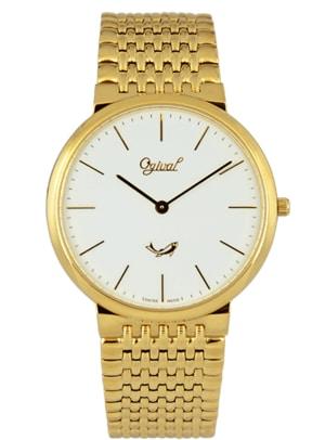 Đồng hồ Ogival OG385-021GK-T chính hãng