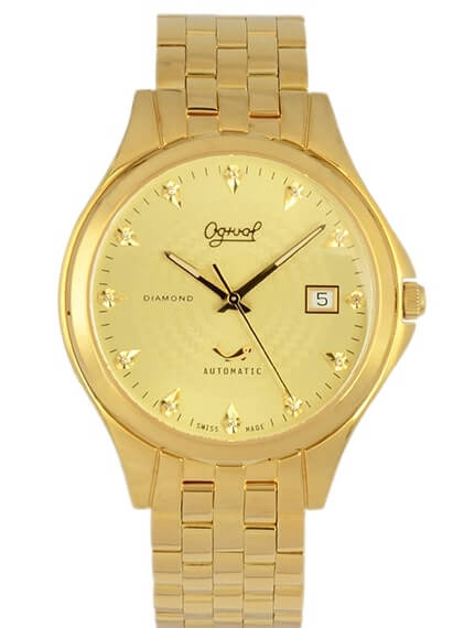 Đồng hồ Ogival OG829-24AJGK-V chính hãng