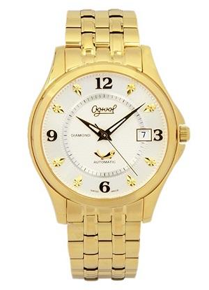 Đồng hồ Ogival OG829-24AJGSK-T chính hãng