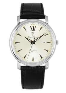 Đồng hồ Olym Pianus OP130-07MS-GL-T