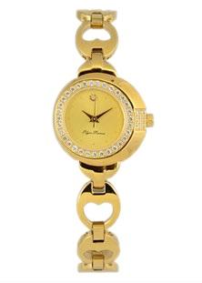 Đồng hồ Olym Pianus OP2434-1DLK-V chính hãng