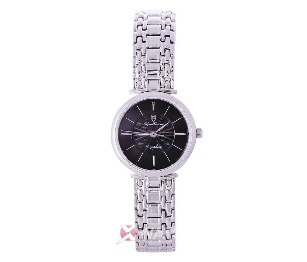 Đồng hồ Olym Pianus OP5657LS-D