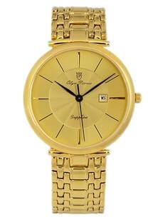 Đồng hồ Olym Pianus OP5657MK-V chính hãng