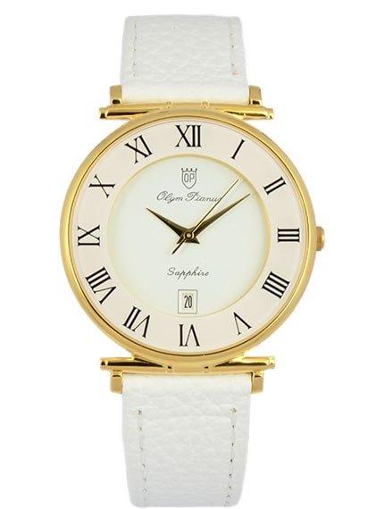 Đồng hồ Olym Pianus OP56771MK-GL-T