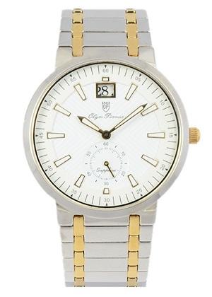 Đồng hồ Olym Pianus OP68037-01MSK-T chính hãng