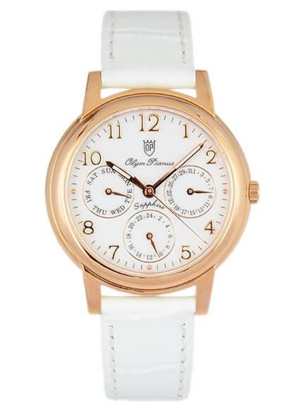 Đồng hồ Olym Pianus OP890-04MR-GL-T chính hãng