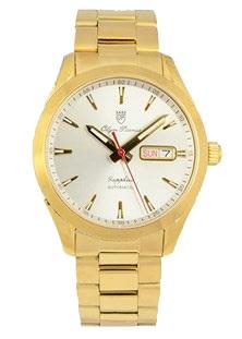 Đồng hồ Olym Pianus OP8974AMK-T chính hãng