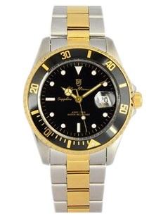 Đồng hồ Olym Pianus OP89983MSK-D chính hãng