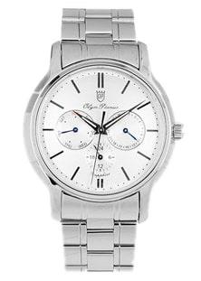 Đồng hồ Olym Pianus OP990-06MCRS-T chính hãng